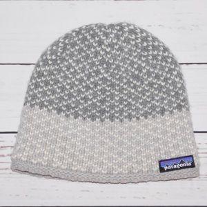 Patagonia Beenie Hat